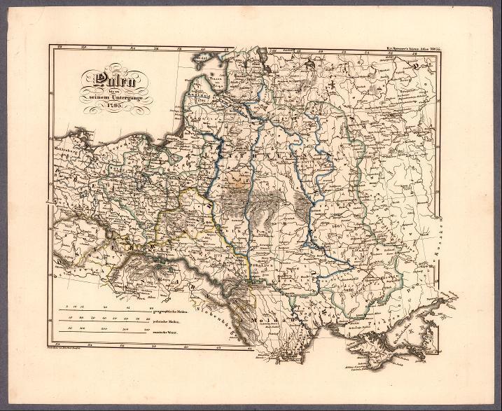 Kartenmappe_Opt_Museum_Jena_0127.tif