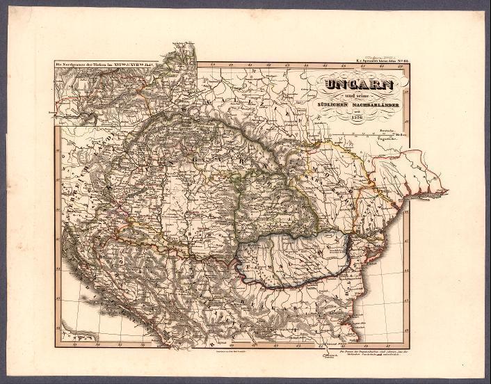 Kartenmappe_Opt_Museum_Jena_0132.tif