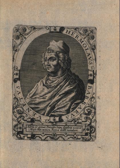 HisBest_derivate_00011628/Bibliotheca_536682534_1_1650_0014.tif