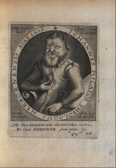 HisBest_derivate_00011628/Bibliotheca_536682534_1_1650_0087.tif