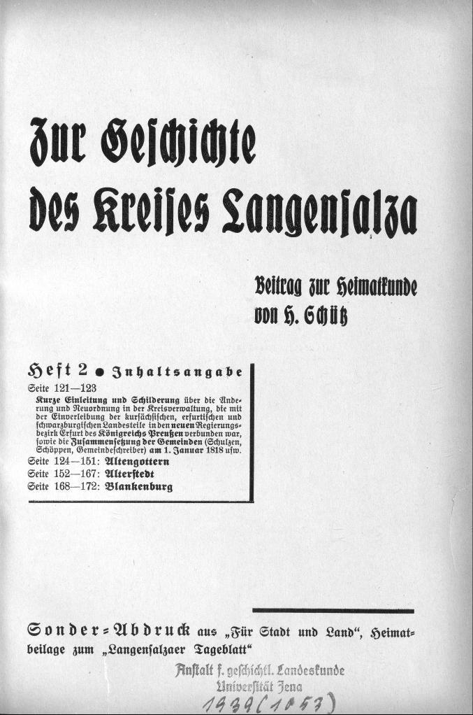 HisBest_derivate_00012787/Geschichte_Langensalza_506580415_2_0001.tif