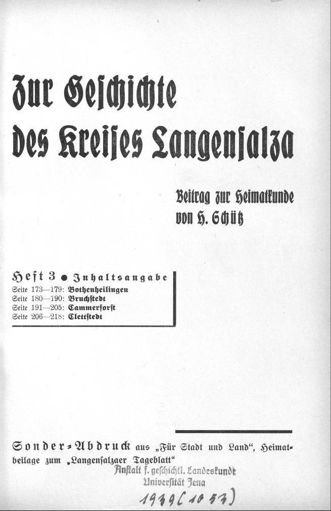 HisBest_derivate_00012788/Geschichte_Langensalza_506580644_3_0001.tif