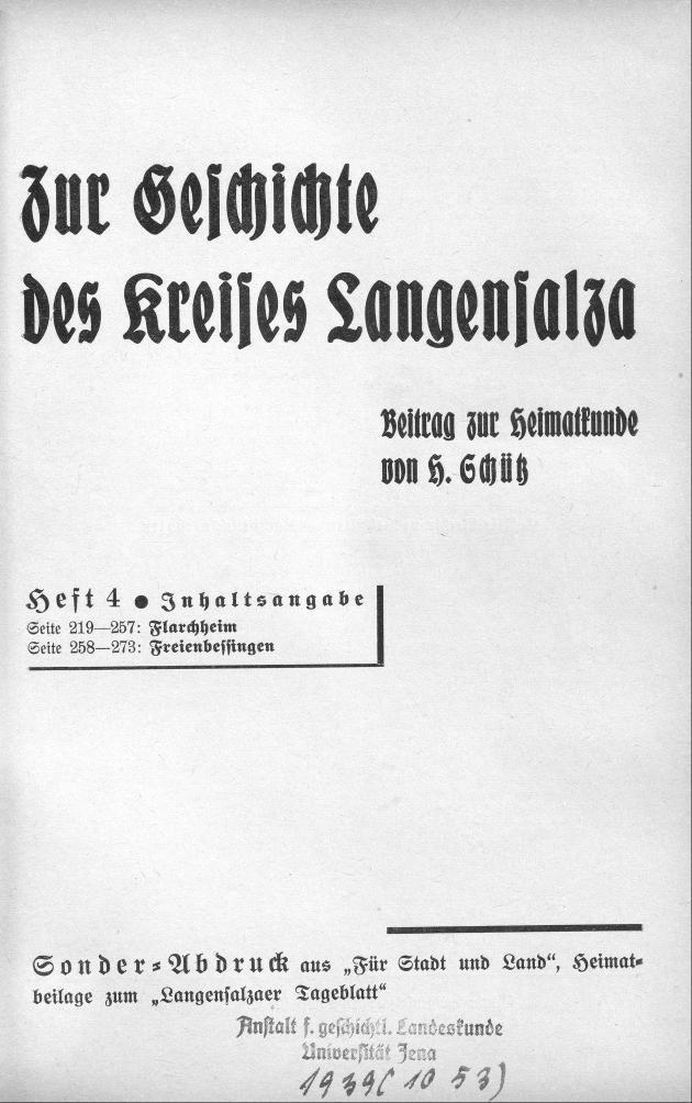 HisBest_derivate_00012789/Geschichte_Langensalza_50658089X_4_0001.tif
