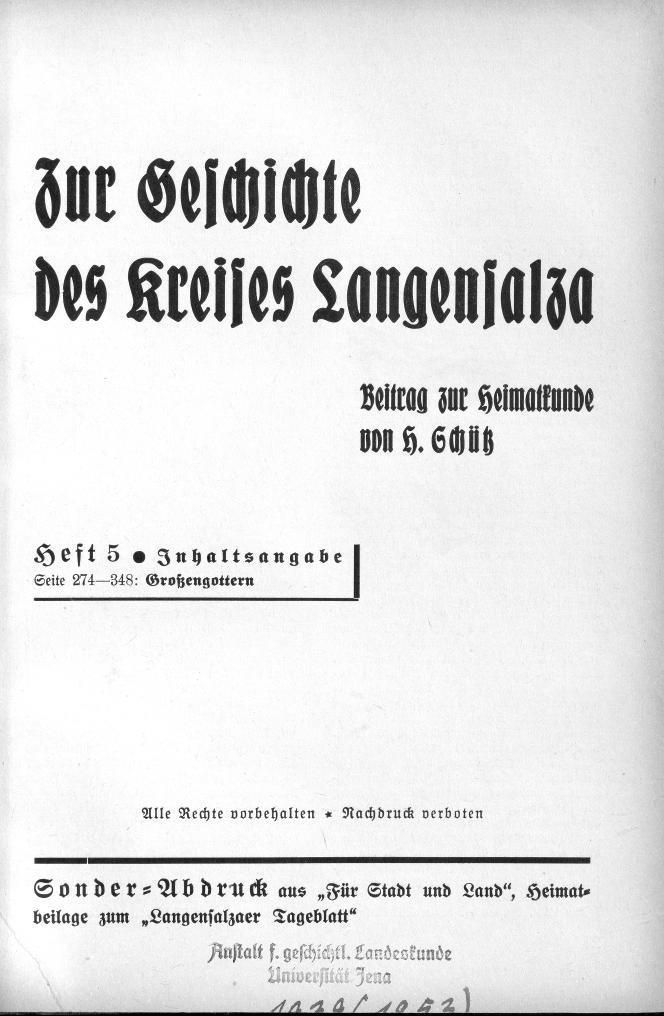 HisBest_derivate_00012790/Geschichte_Langensalza_506581284_5_0001.tif