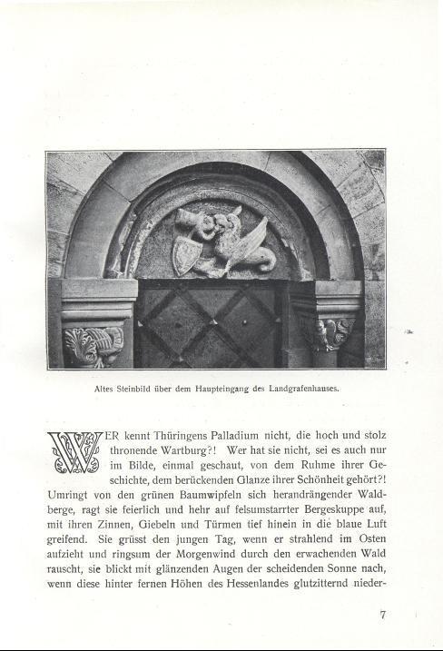 HisBest_derivate_00013615/ThueSa_Wartburg_584703376_1907_0007.tif