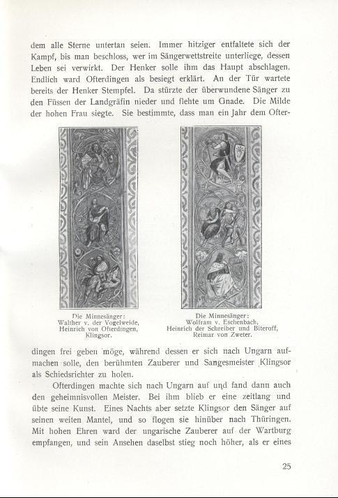 HisBest_derivate_00013615/ThueSa_Wartburg_584703376_1907_0025.tif