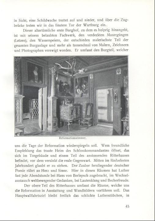 HisBest_derivate_00013615/ThueSa_Wartburg_584703376_1907_0045.tif