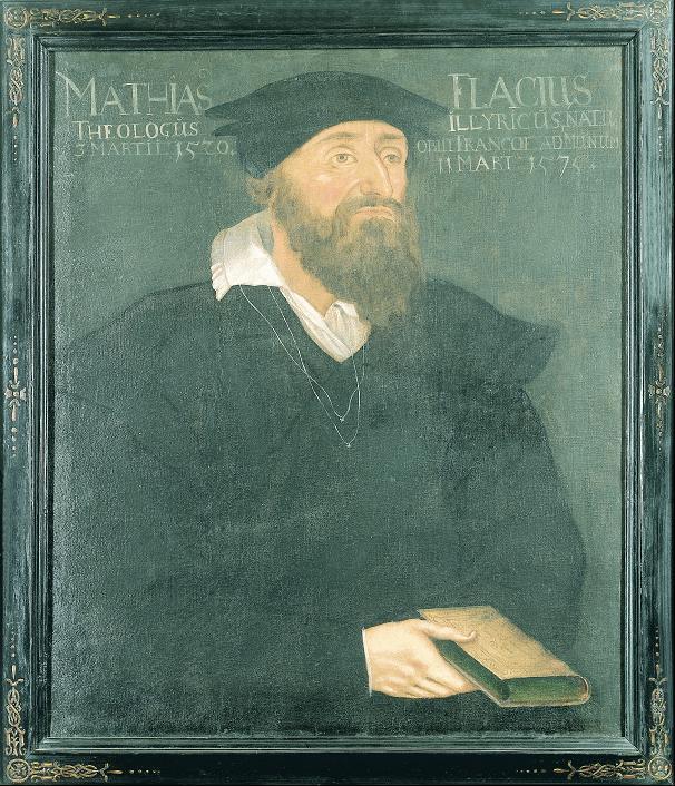 Flacius-M_kupfer-185.tif