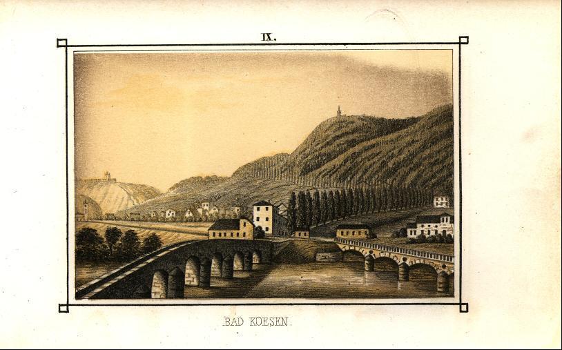 HisBest_derivate_00015647/ThueSa_Eisenbahn_147032873_1850_0092.tif