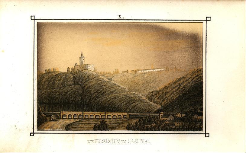 HisBest_derivate_00015647/ThueSa_Eisenbahn_147032873_1850_0094.tif
