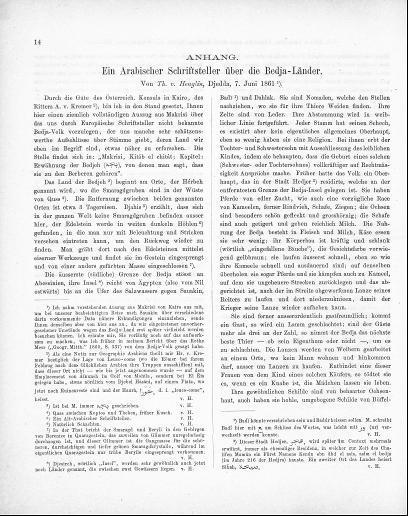 HisBest_derivate_00015720/Mittheilungen_Perthes_ErgBl_129602493_1861_06_0016.tif