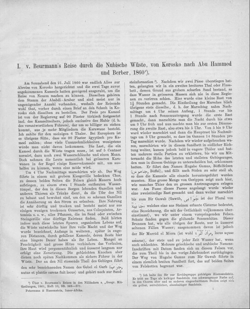HisBest_derivate_00015825/Mittheilungen_Perthes_ErgBl_129602493_1861_07_0007.tif