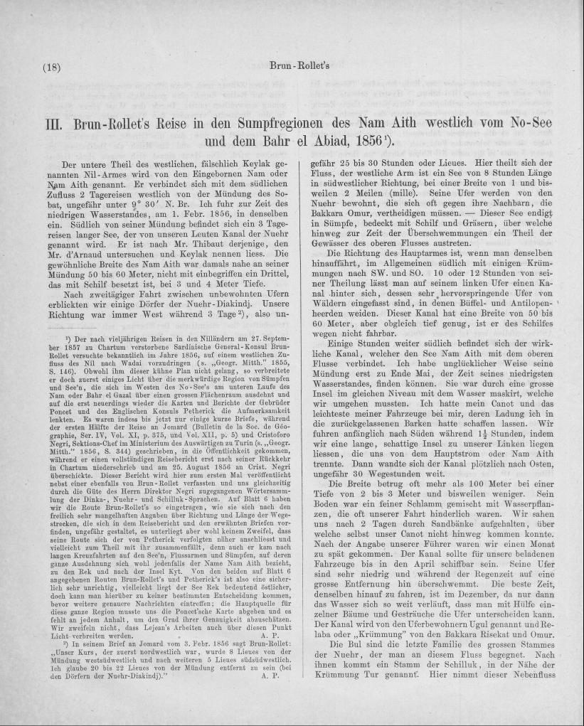 HisBest_derivate_00015825/Mittheilungen_Perthes_ErgBl_129602493_1861_07_0025.tif