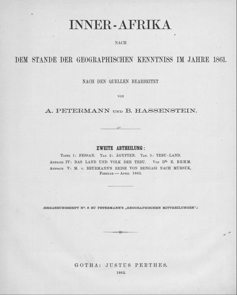 HisBest_derivate_00015826/Mittheilungen_Perthes_ErgBl_129602493_1862_08_0003.tif