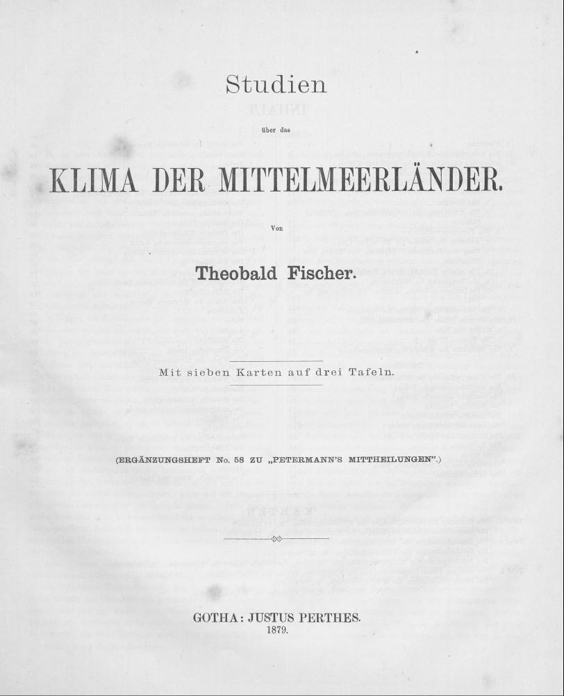 HisBest_derivate_00015827/Mittheilungen_Perthes_Ergbl_129602507_1879_58_0001.tif