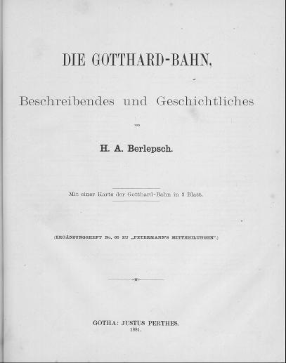 HisBest_derivate_00015865/Mittheilungen_Perthes_ErgBl_129602507_1881_65_0001.TIF