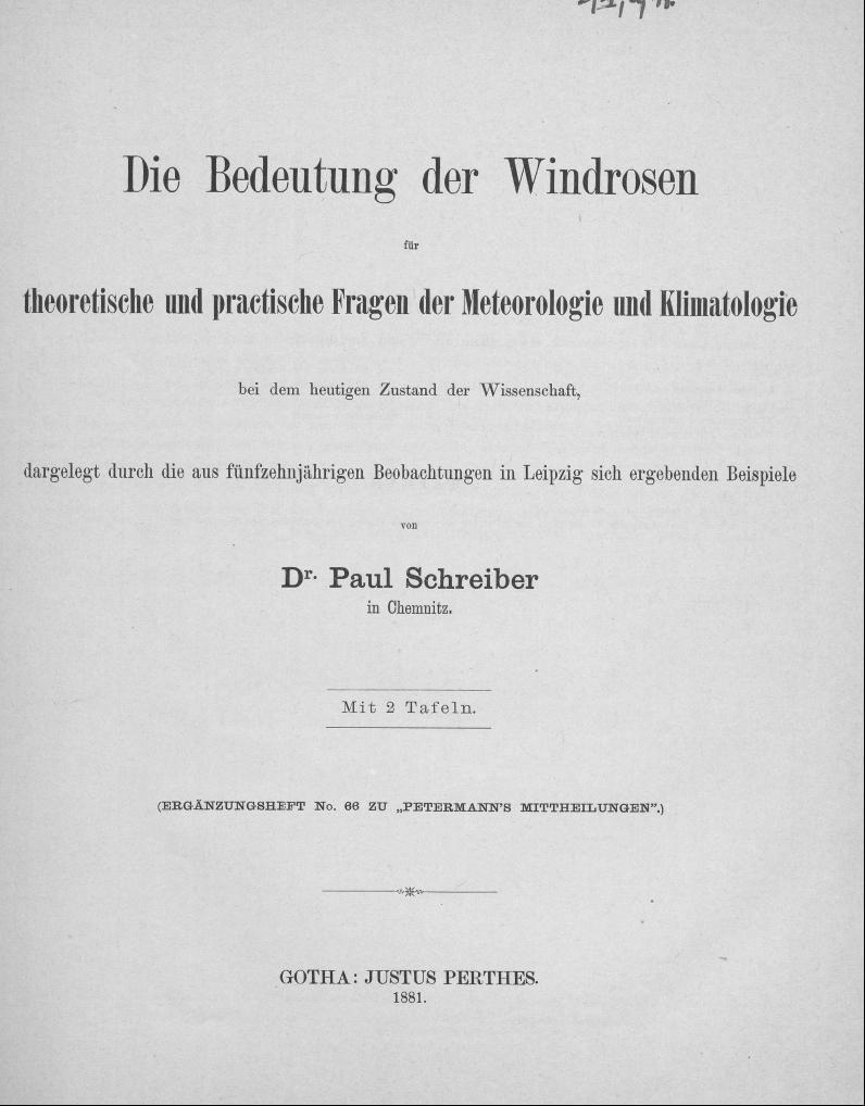 HisBest_derivate_00015870/Mittheilungen_Perthes_ErgBl_129602507_1881_66_0003.tif