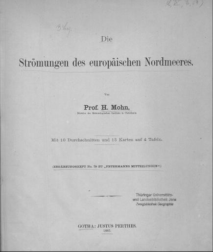 Mittheilungen_Perthes_ErgBl_129602507_1885_79_0001.tif