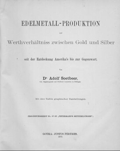 HisBest_derivate_00015900/Mittheilungen_Perthes_Ergbl_129602507_1879_57_0001.tif