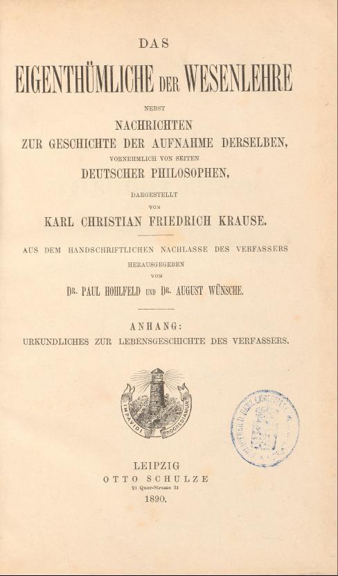 Krause_Eisenberg_314861270_1890_0001.tif