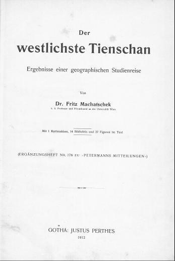 Mittheilungen_Perthes_ErgBl_129602507_1912_176_0005.TIF