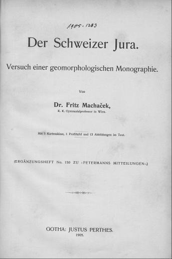 Mittheilungen_Perthes_Ergbl_129602507_1905_150_0003.tif