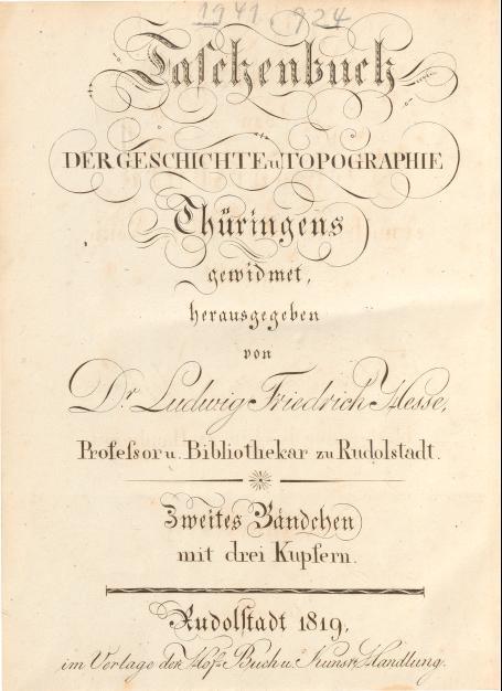 HisBest_derivate_00016061/THUESA_TaschenbuchBdII_Hoffmann_135680034_1819_0001.tif