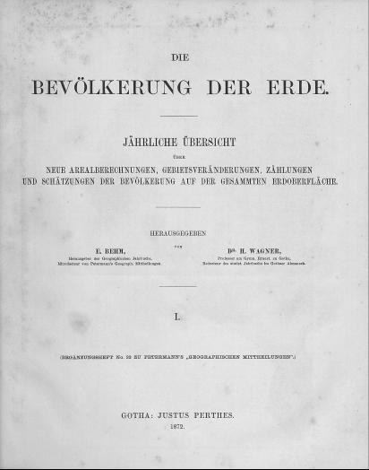 Mittheilungen_Perthes_ErgBl_129602493_1872_33_0001.tif