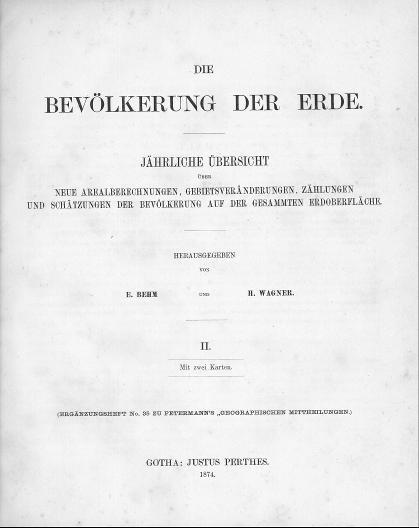 Mittheilungen_Perthes_ErgBl_129602493_1874_35_0001.TIF