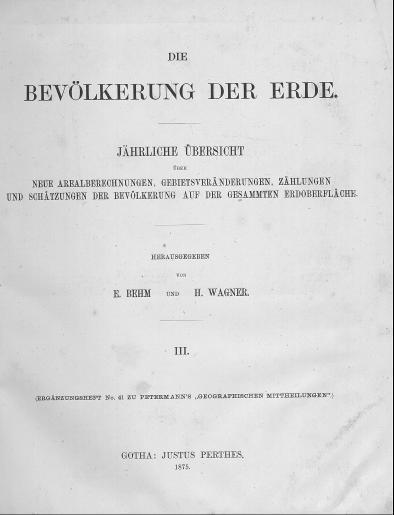 Mittheilungen_Perthes_ErgBl_129602493_1875_41_0001.TIF