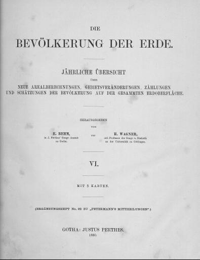 HisBest_derivate_00016331/Mittheilungen_Perthes_ErgBl_129602507_1880_62_0001.TIF