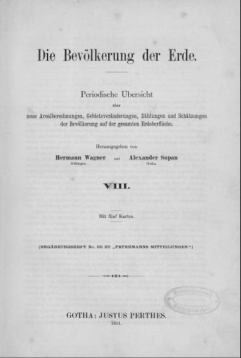 Mittheilungen_Perthes_Ergbl_129602507_1891_101_0001.tif