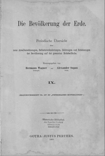 Mittheilungen_Perthes_ErgBl_129602507_1893_107_0001.tif