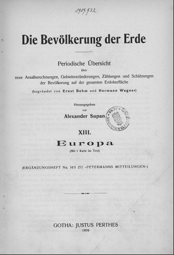 Mittheilungen_Perthes_Ergbl_129602507_1909_163_0005.tif