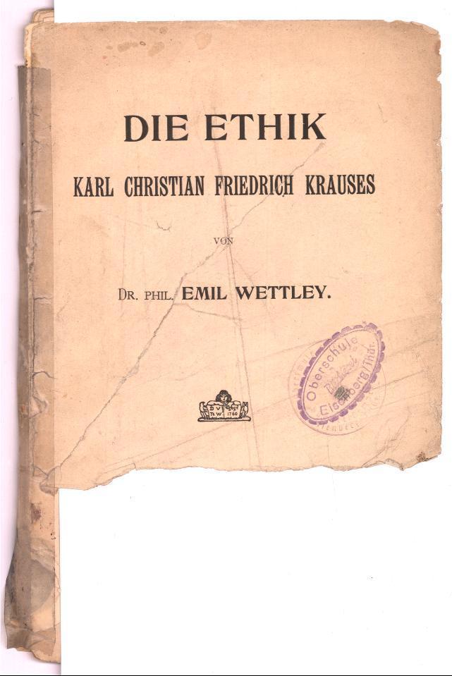 Krause_Eisenberg_134939786_1907_0001.tif