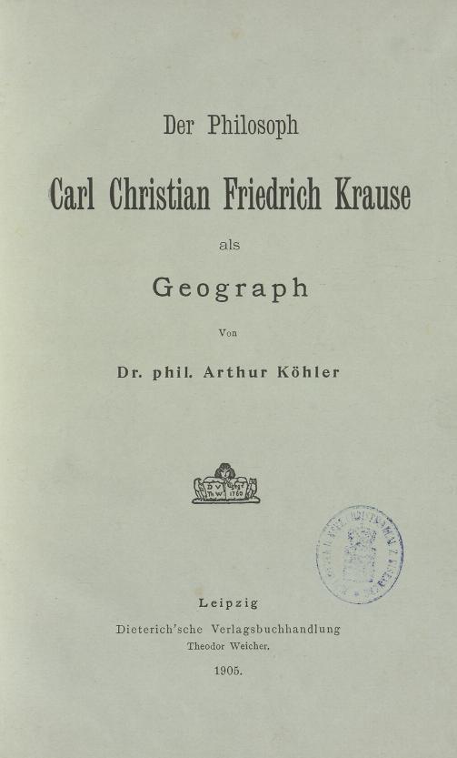 Krause_Eisenberg_137621248_1905_0001.tif