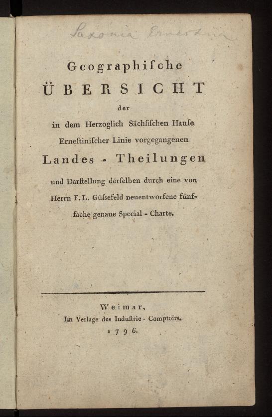 HisBest_derivate_00021154/ThueSa_Geographische_Uebersicht_18306545x_1796_BH_0005.tif