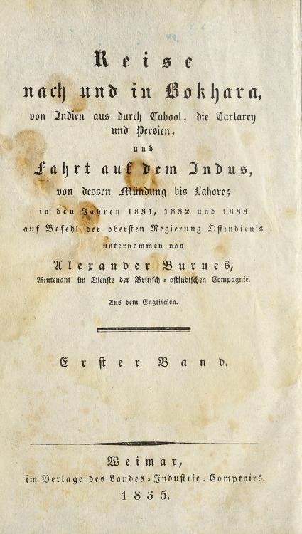 Neue_Bibliothek_Reise_130730432_1835_64_0002.tif