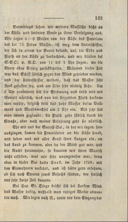 Neue_Bibliothek_Reise_130730432_1827_44_2_0127.tif