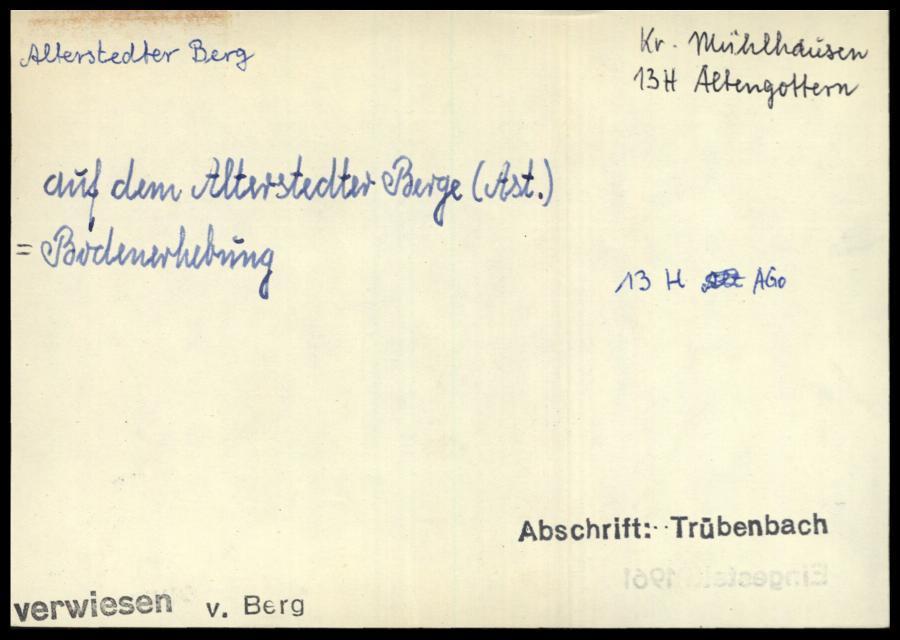 HisBest_derivate_00023966/Flurnamen_Erfurt_Muehlhausen_0071.tif