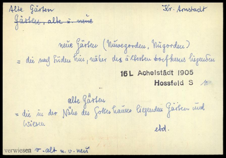 HisBest_derivate_00024139/Flurnamen_Erfurt_Arnstadt_4607.tif