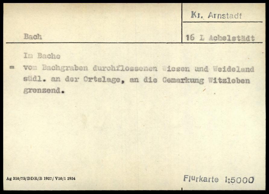 HisBest_derivate_00024139/Flurnamen_Erfurt_Arnstadt_4611.tif