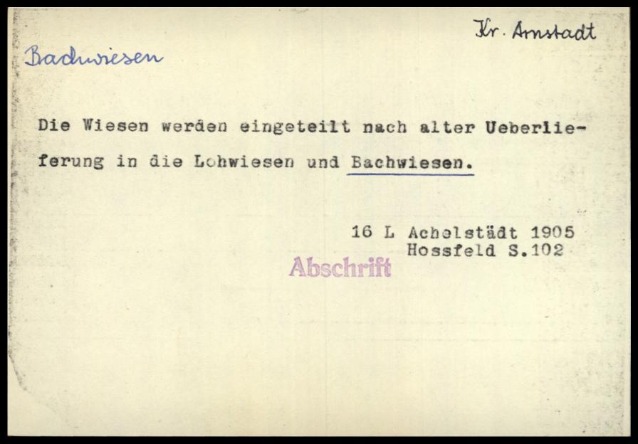 HisBest_derivate_00024139/Flurnamen_Erfurt_Arnstadt_4613.tif