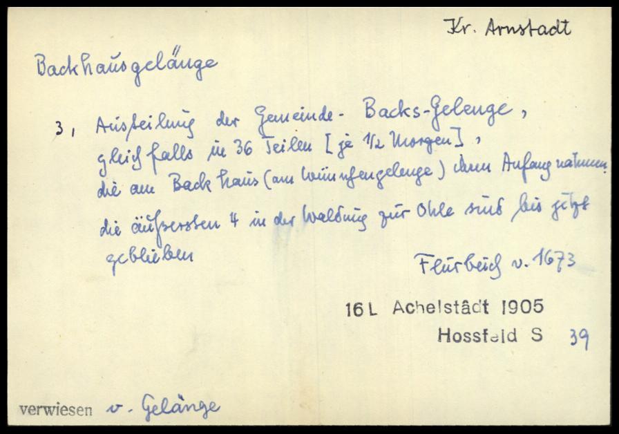 HisBest_derivate_00024139/Flurnamen_Erfurt_Arnstadt_4615.tif