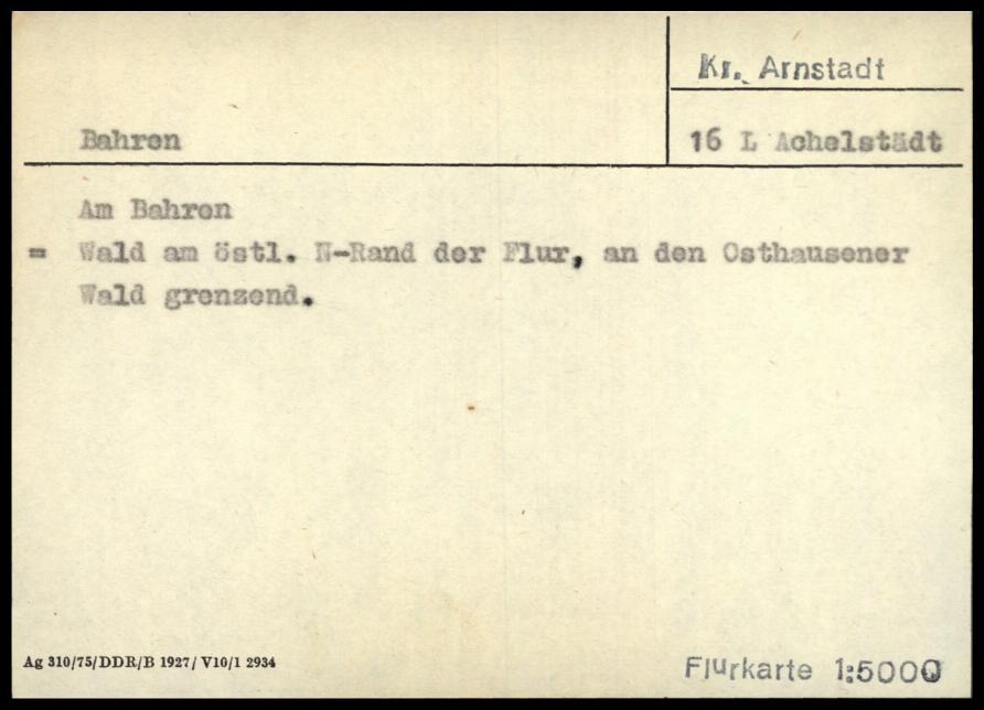 HisBest_derivate_00024139/Flurnamen_Erfurt_Arnstadt_4617.tif