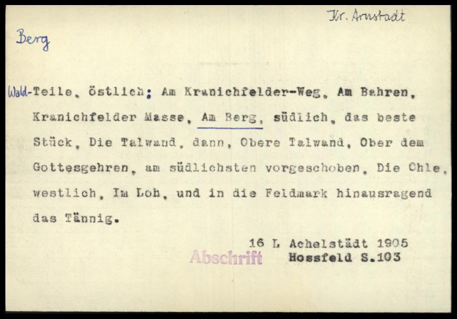 HisBest_derivate_00024139/Flurnamen_Erfurt_Arnstadt_4623.tif