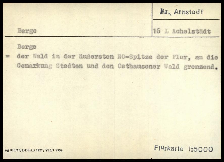 HisBest_derivate_00024139/Flurnamen_Erfurt_Arnstadt_4625.tif