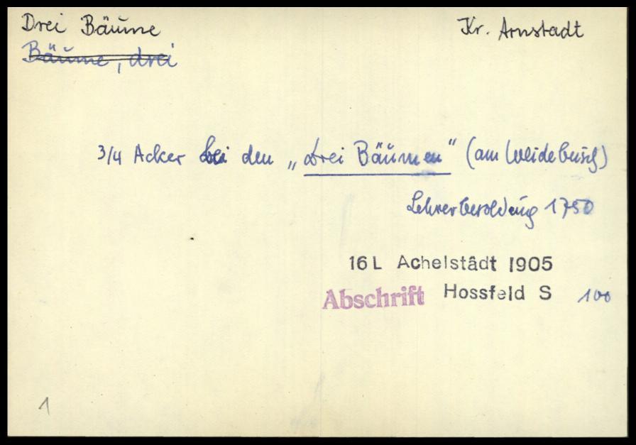 HisBest_derivate_00024139/Flurnamen_Erfurt_Arnstadt_4629.tif