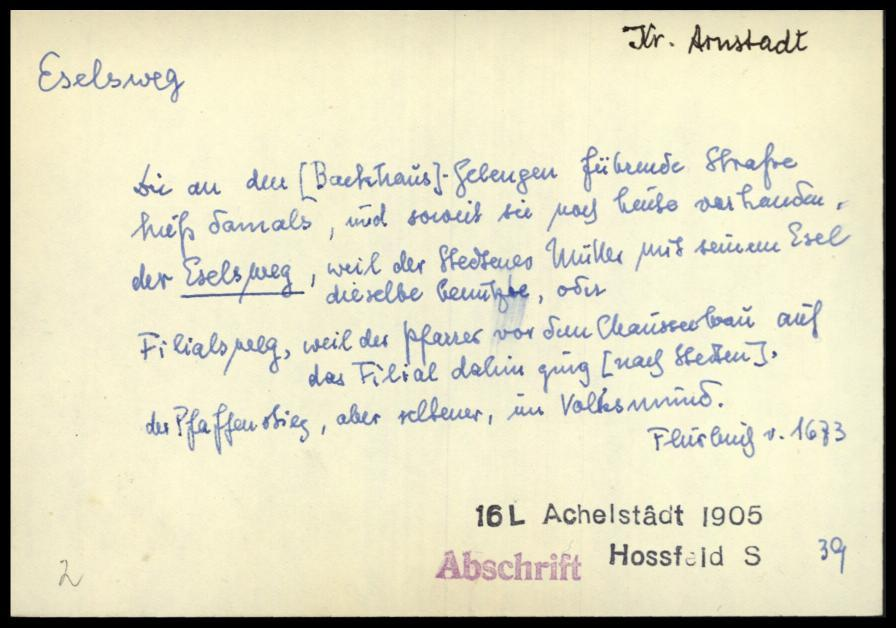HisBest_derivate_00024139/Flurnamen_Erfurt_Arnstadt_4637.tif