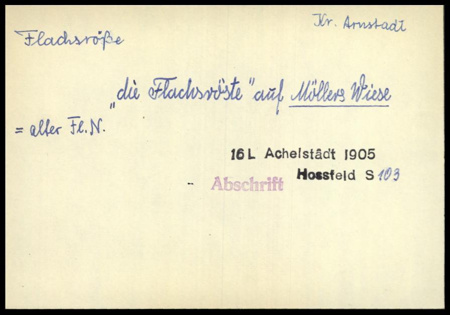 HisBest_derivate_00024139/Flurnamen_Erfurt_Arnstadt_4645.tif